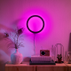 Aplique Parede Sana LED Philips HUE