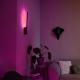 Aplique Parede Liane LED Philips HUE