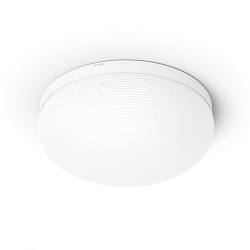 Aplique Teto Flourish LED Philips HUE