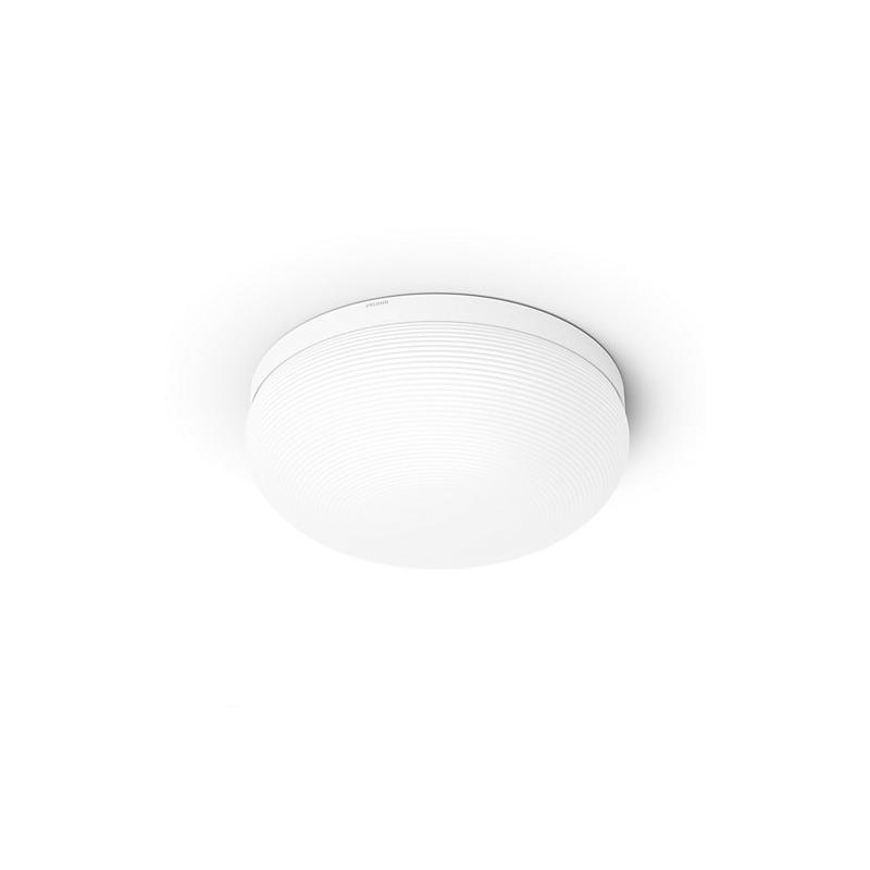 Aplique Teto Flourish LED Philips HUE