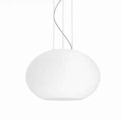 PHILIPS HUE Flourish LED White & Color