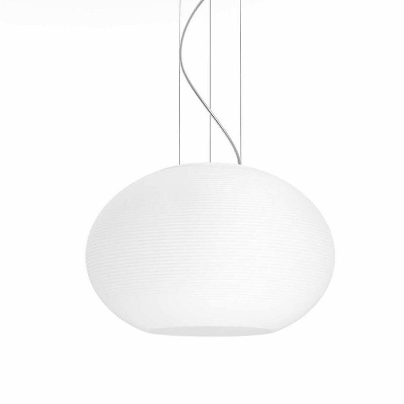 Candeeiro Suspensão Flourish LED Philips HUE