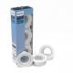 Philips Enneper LED 3x 5.5W