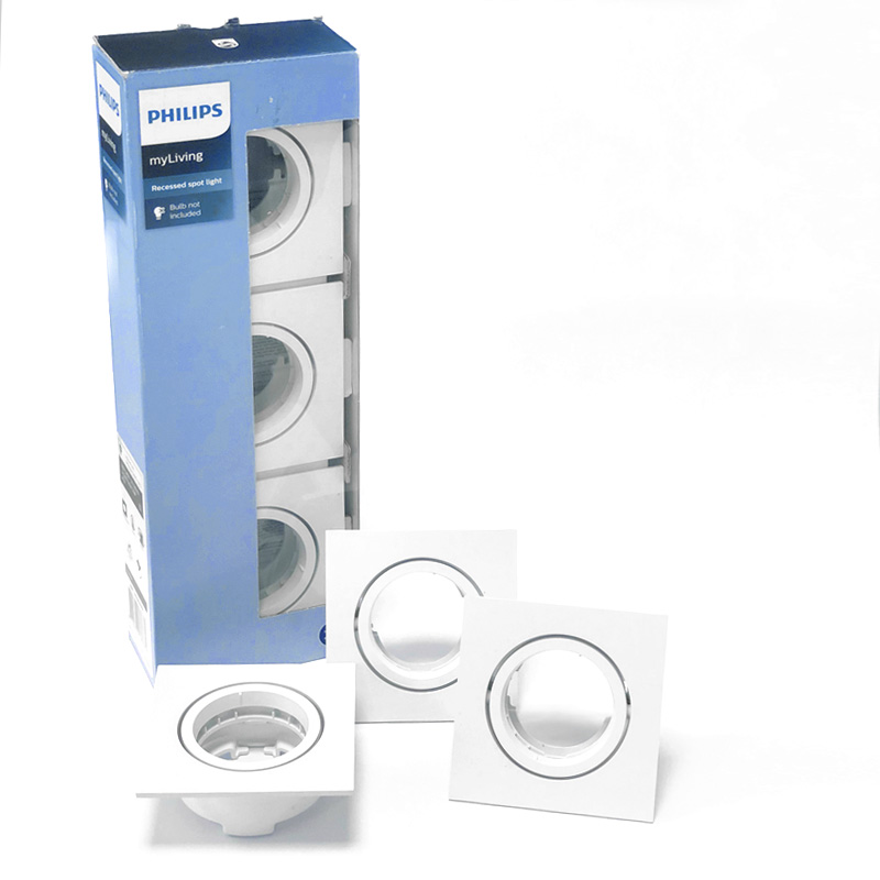 Philips Enneper 1x5.5W