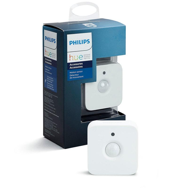 Sensor movimento Philips HUE