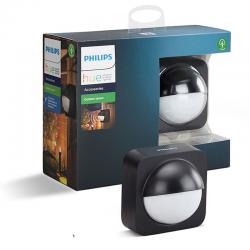 Sensor exterior Philips HUE