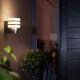 Philips Hue Tuar LED 9.5W