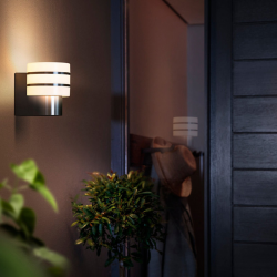 PHILIPS HUE Tuar LED White