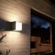 Philips Hue Fuzo LED 15W