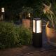 Philips Hue Impress LED 8W