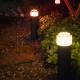Philips Hue Calla LED 8W