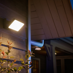 Philips Hue Welcome LED 15W