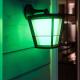 Philips Hue Econic LED 15W