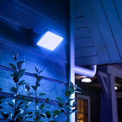 PHILIPS HUE Discover LED White & Color
