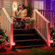 PHILIPS HUE Calla LED White & Color
