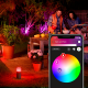 Philips Hue Calla LED 8W