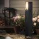 Philips Hue Turaco LED 9.5W