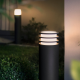Philips Hue Lucca LED 9.5W