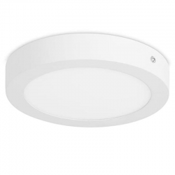 FORLIGHT Easy Surface LED