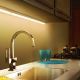 Philips Linear LED 4W