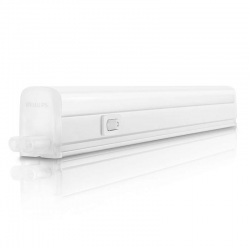 PHILIPS Linear LED