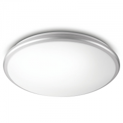 PHILIPS Guppy LED