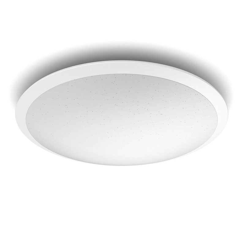 Philips Cavanal LED 18W
