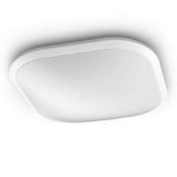 Philips Cavanal LED 18W
