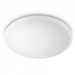 PHILIPS Wawel LED