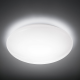 Philips Suede LED 4x2.4W