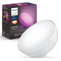 PHILIPS HUE Go LED White & Color