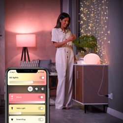 PHILIPS HUE Tomada ON/OFF