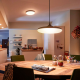 PHILIPS HUE Cher LED White Ambiance