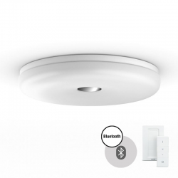 PHILIPS HUE Struana LED White Ambiance