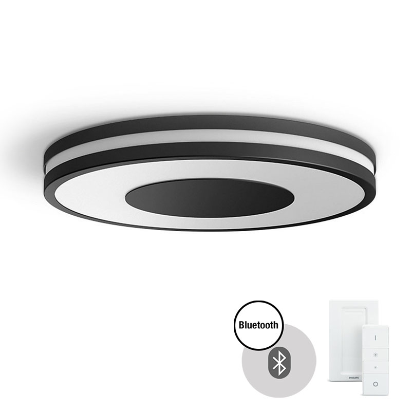 PHILIPS HUE Being Ceiling Lamp 1x32W LED