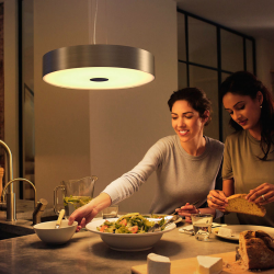 PHILIPS HUE Fair LED White Ambiance