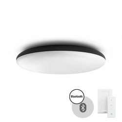 PHILIPS HUE Cher Ceiling LED