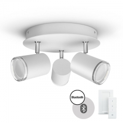 PHILIPS HUE Adore LED White Ambiance