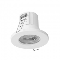 FORLIGHT Bala 7.6 W LED