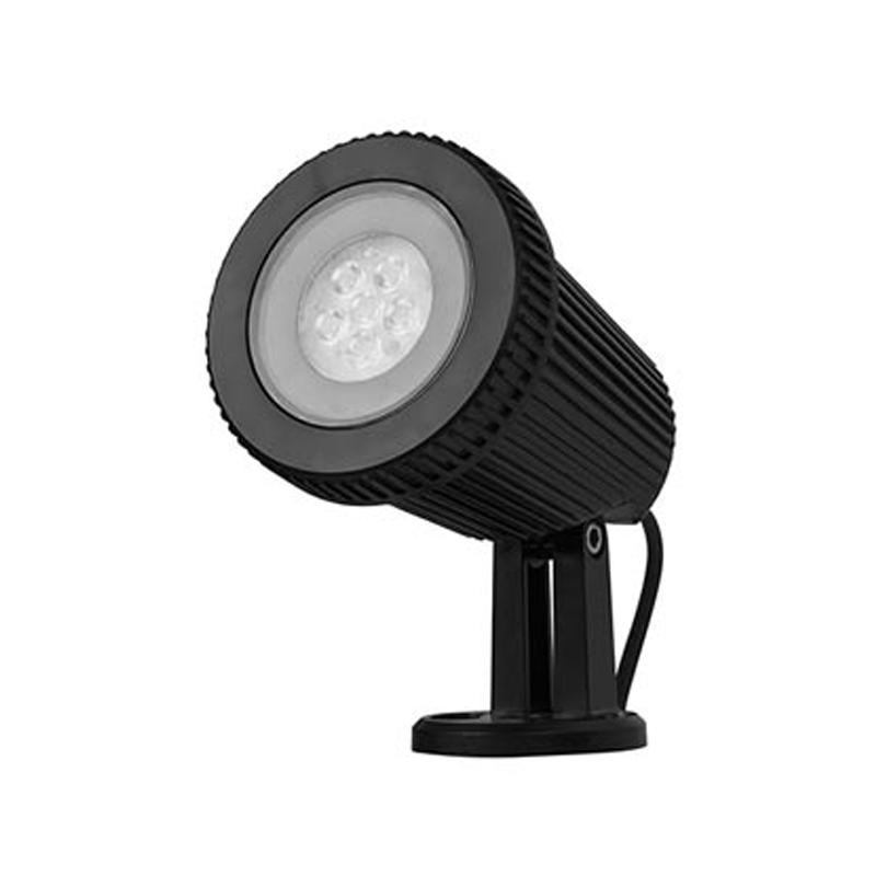 FORLIGHT Neo 4.5W LED