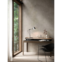 NORDLUX Stay Long Table
