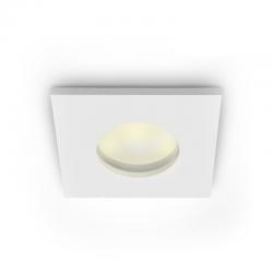 ONE LIGHT 50105R/W