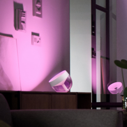 PHILIPS HUE Iris LED White & Color