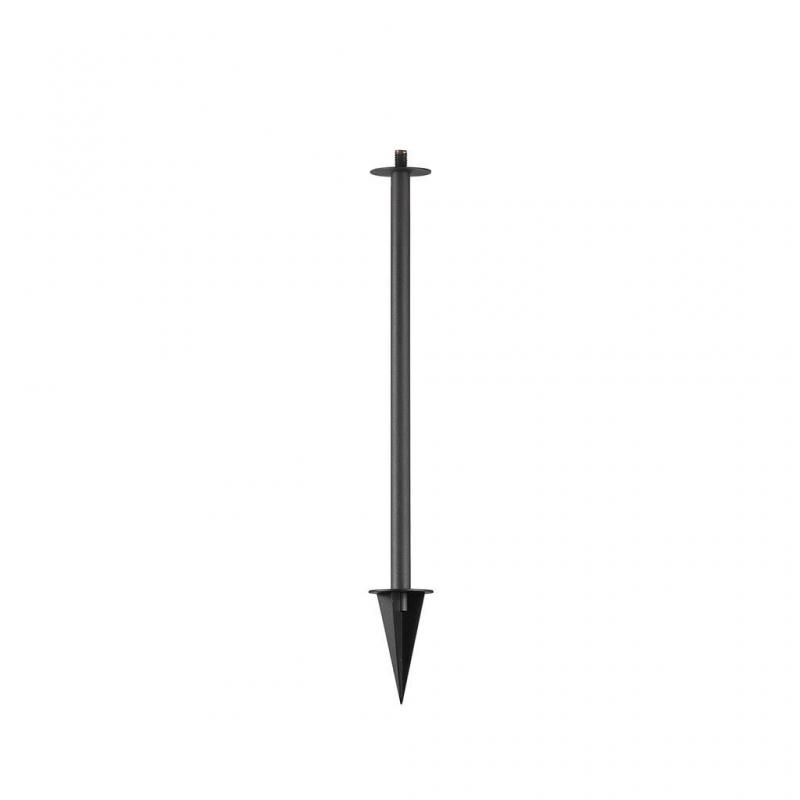 NORDLUX Kettle Spike