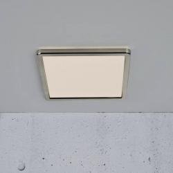 NORDLUX Oja LED