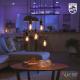Philips HUE Pack fio de suspensão e lâmpada vintage