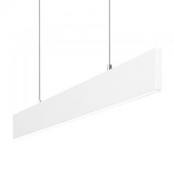 FORLIGHT Thin 22.9W LED
