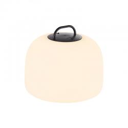 NORDLUX Kettle 36 LED