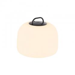 NORDLUX Kettle 22 LED