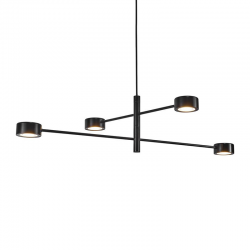 NORDLUX Clyde LED